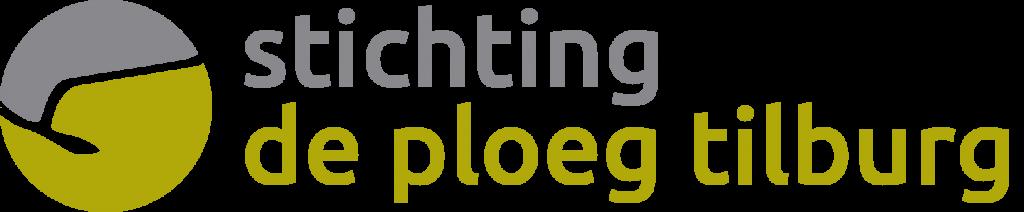logo stichting de ploeg tilburg