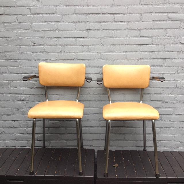 stoelen-2-vierkant-2